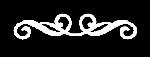 icon_xoan-removebg-preview-ozltm5ijy16o7d7k89nerb24zeu7g6ileetkaydbdw